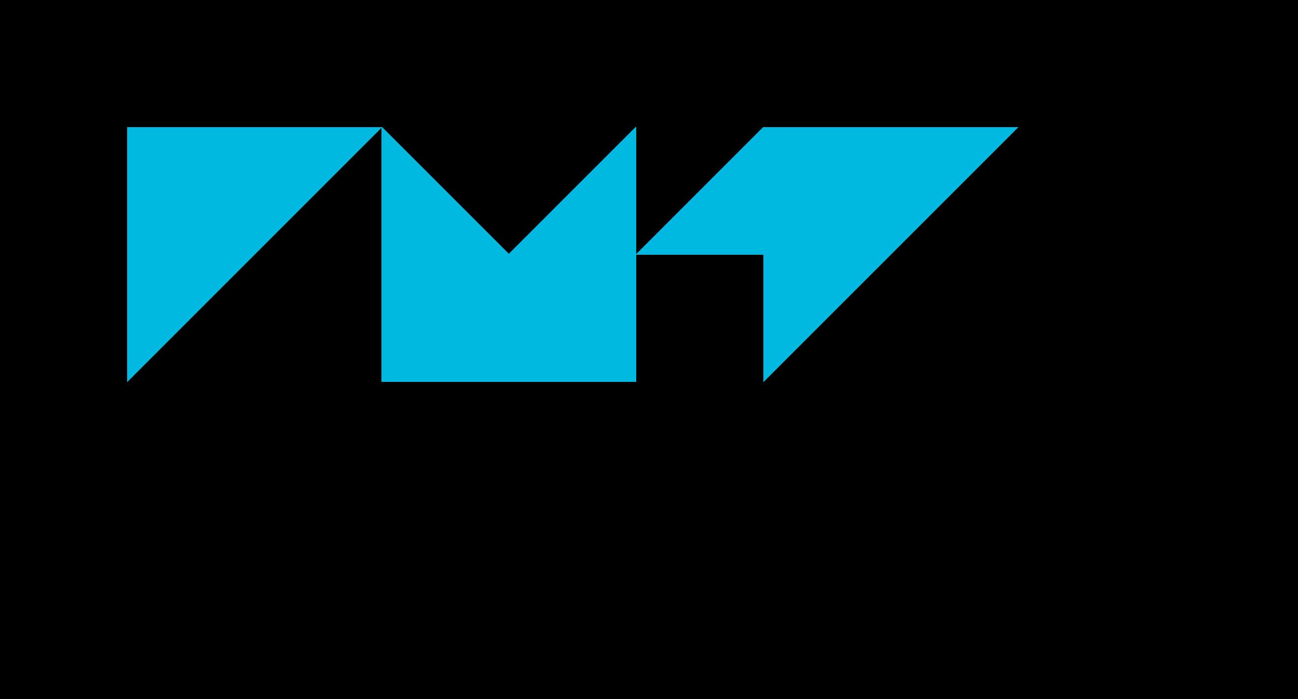Livret d'accueil IMT Mines Albi